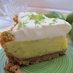 Android 5.0 Key Lime Pie Delayed (Rumor)