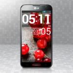 LG Optimus G Pro Value Pack Announced (Video)