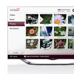 LG Cloud Launches In 40 More Countries