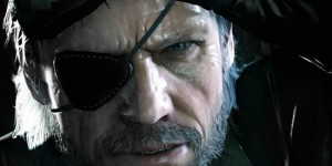 Metal Gear Solid 5: Ground Zeroes Will Be A Prologue To The Phantom Pain