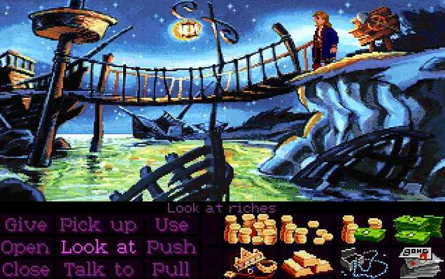monkey-island-2-first-screen