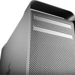 2013 Mac Pro To Launch In April Or May (Rumor)