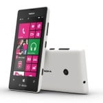 T-Mobile Nokia Lumia 521 Gets Official, Again