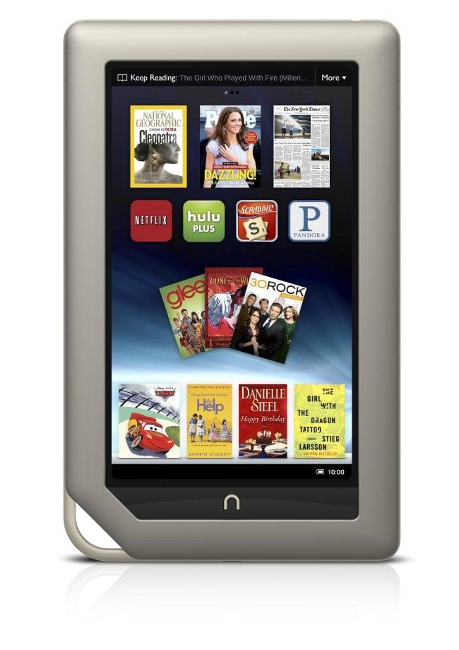 nook-tablet-1