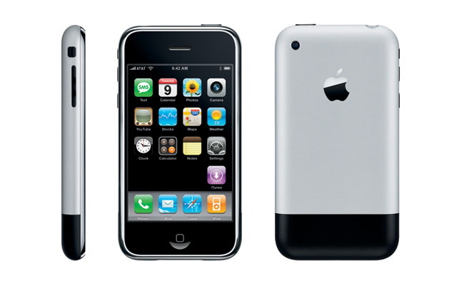 iphone shuts down at 30 original iphone to become obsolete at apple stores from june 17707