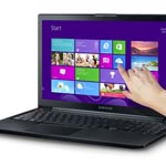 Samsung ATIV Book 6 Notebook Leaked