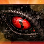 Qualcomm Snapdragon 800 Goes Into Production Next Month