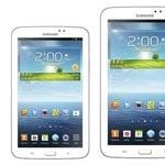 Samsung Galaxy Tab 3 (8.0) Appears In Bluetooth SIG
