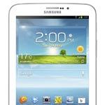 Samsung Galaxy Tab 3 (7.0) Gets Official