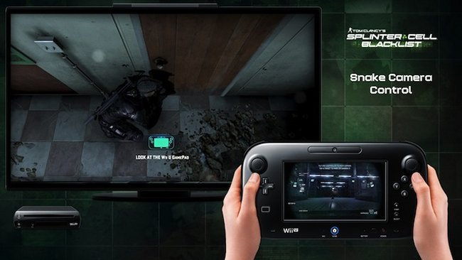 splinter-cell-blacklist-wii-u