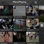 Twitter Music Gets Official