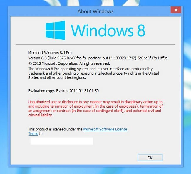 windows-81-pro-blue