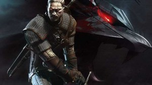 Witcher 3 To Feature 300 Possible Ending Alterations