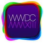 Apple WWDC 2013 Tickets Go On Sale Tomorrow
