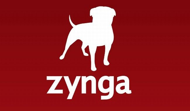Zynga's CEO Salary Drops To $1, Other Key Exec Salaries Double
