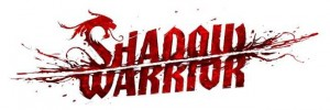 Classic FPS Shadow Warrior Rebooted By Hard Reset Team