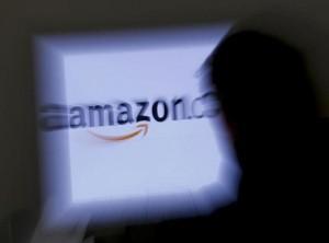 Amazon Acquires Liquavista From Samsung