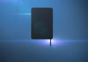 Asus Transformer Tablet Teased For Computex 2013 Unveiling (video)