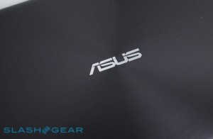 Asus Zenbook Infinity Teased Ahead of Computex 2013
