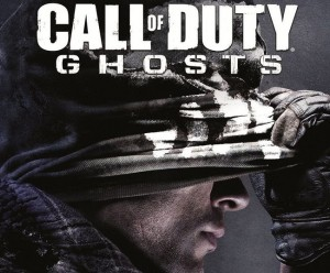 Call Of Duty Ghosts Teased By Infinity Ward (Video)