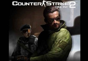 Counter-Strike Online 2 Awesome Promo Trailer (video)