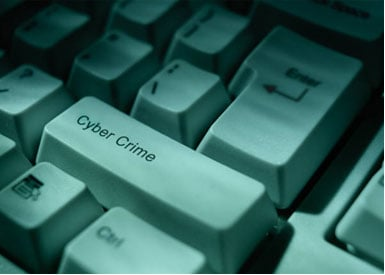 8 Arrested for $45 Million Cyber Bank Theft