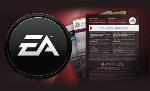 EA Online Passes Being Discontinued