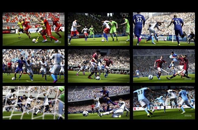 FIFA-14 (1)