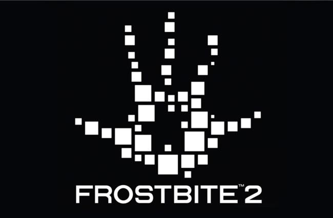 Frostbite Go