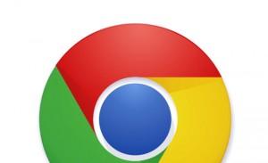 Microsoft Scroogled Internal Poke At Google Leaks Out (video)