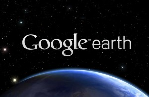 Google Earth 7.1 Android App Update Adds Street View And More