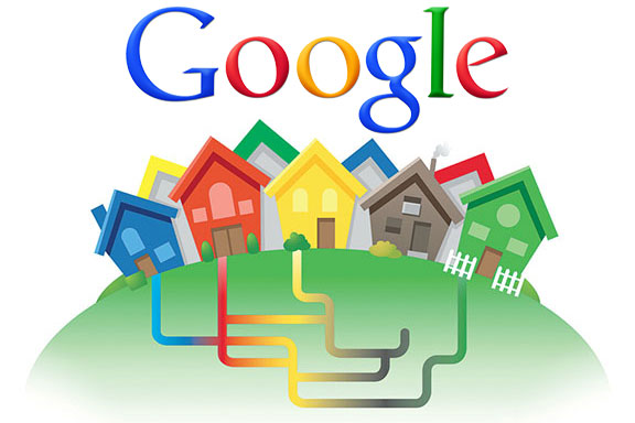 Google to Launch Wireless Internet Provider Services