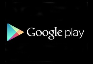 Google Play Update Enables Developers To Respond To User Reviews