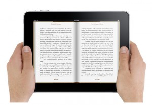 Kindle iOS App Update Adds A Wealth Of Accessibility Features