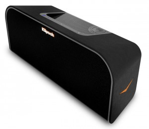 Klipsch Music Center KMC 3 Unveiled For $400