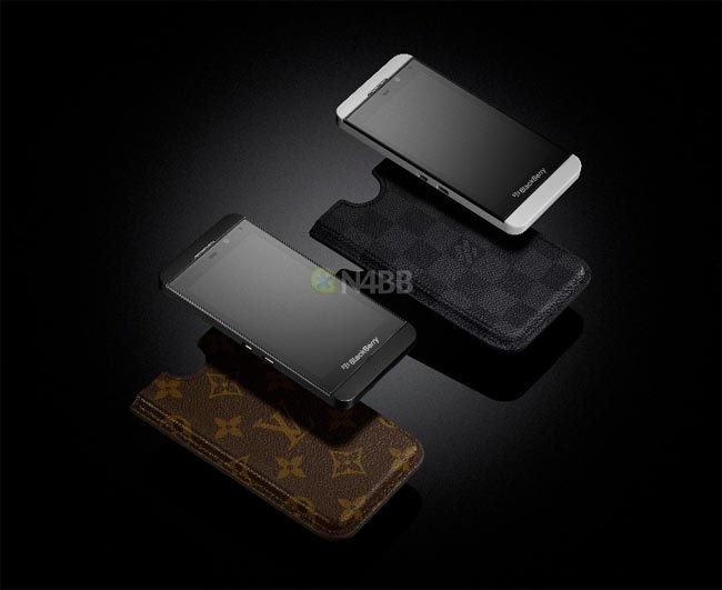 Louis-Vuitton-BlackBerry-Z10-Cases_3