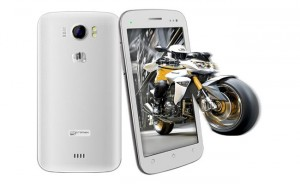 Micromax A110Q Canvas 2 Smartphone Announced