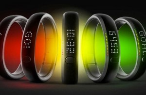 Nike FuelBand 2 Under Development With Heart Rate Monitor (rumour)