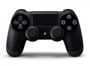 PlayStation 4 Always-Online Requirement Definitively Ruled Out By Sony
