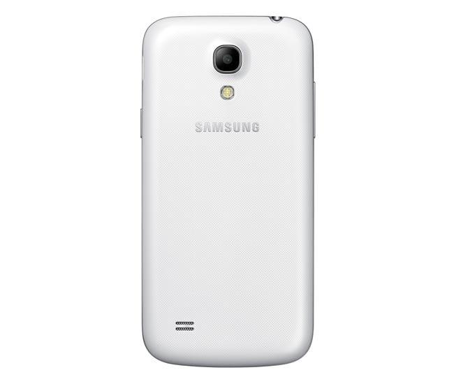 Samsung Galaxy S4 Mini Specs