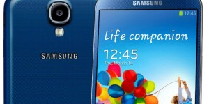 Specs of Samsung Galaxy S4 Zoom Leak