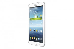 Samsung Galaxy Tab 3 8 and 10 Inch Versions To Be Announced This Month