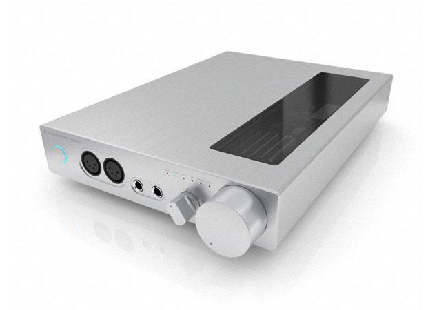 Sennheiser HDVD 800