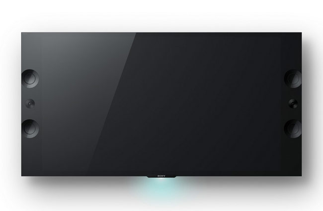 Sony 4K BRAVIA X9 55/65 inch TV Prices Revealed For The UK