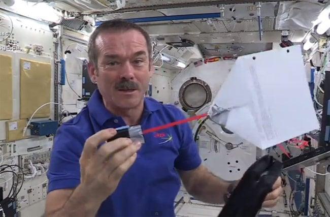 Space-Darts.jpg