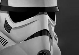 Star Wars Battlefront 3 Gameplay Footage Leaks (video)