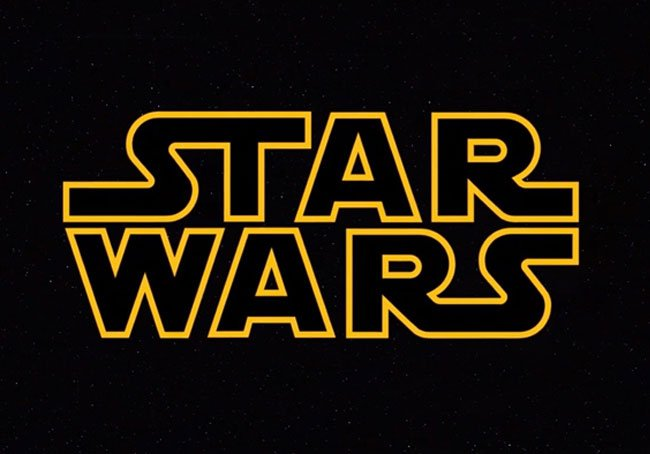 Star Wars Video Game License Acquired By EA