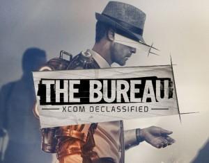 The Bureau XCOM Declassified Trailer Released (video)