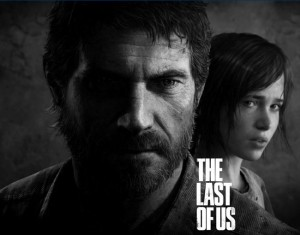 The Last Of Us Developer Diaries Part 3 Released (video)