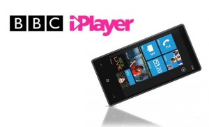 BBC iPlayer Finally Lands On Windows Phone 8